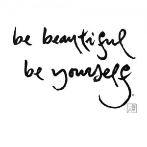 0000042_be-beautiful-be-yourself